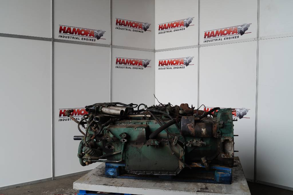 engines-volvo-part-no-dh10a285-11415615