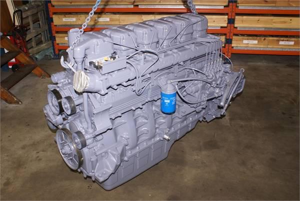 engines-scania-part-no-dsc-12-01-11415465