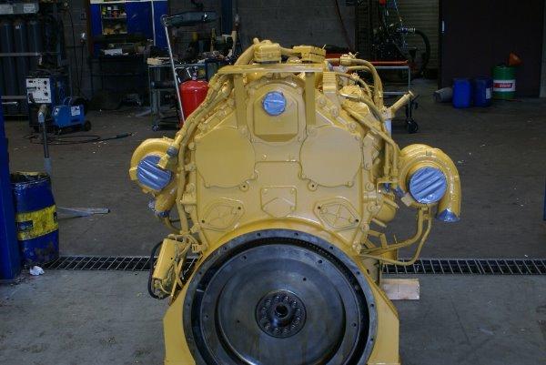 engines-caterpillar-part-no-c32-11413633