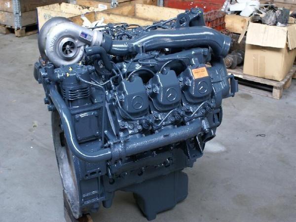 engines-mercedes-benz-part-no-om-441-la-11415155