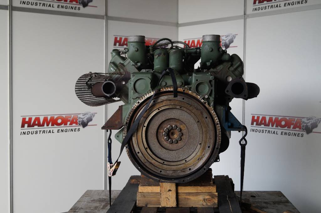 engines-mercedes-benz-part-no-om442-900-000-11415249