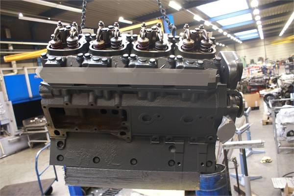 engines-mtu-part-no-8v183-long-block-equipment-cover-image