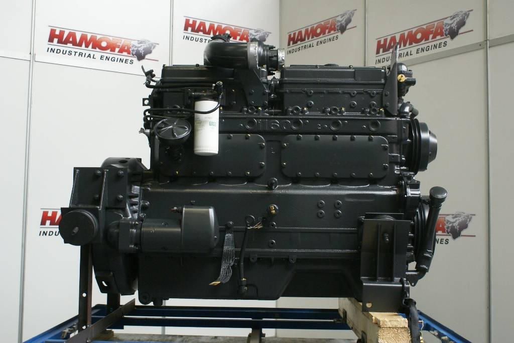 engines-daf-part-no-dkv-1160-equipment-cover-image