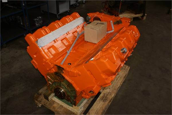 engines-scania-part-no-ds14-long-block-11415444