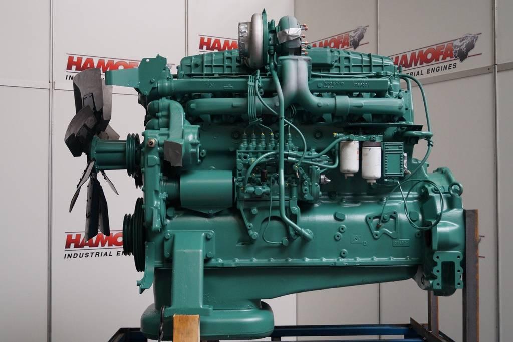 engine-volvo-twd-1231-ve-11415762