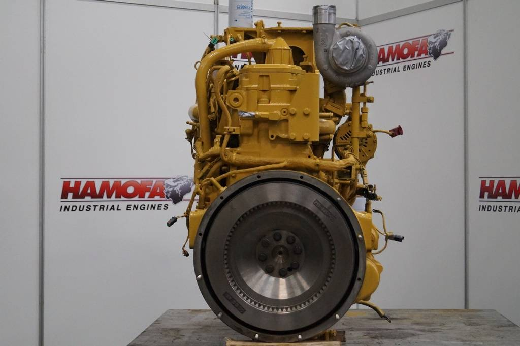 engines-caterpillar-part-no-3126-11413287