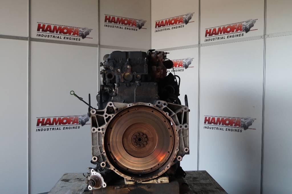 engines-man-part-no-d2066lf11-11414940