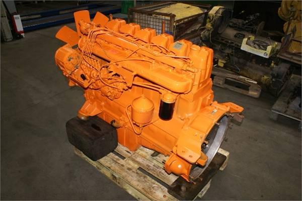 engines-scania-part-no-dc-9-52-11415387