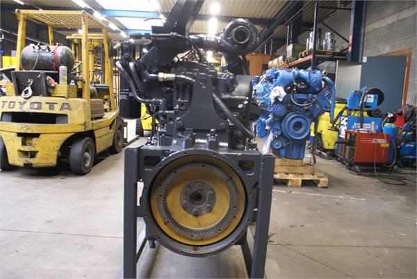 engines-komatsu-part-no-sa6d125-e2-equipment-cover-image