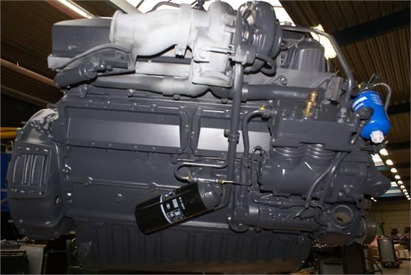 engines-scania-part-no-dc9-05-11415410