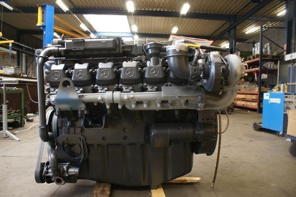 engines-mercedes-benz-part-no-om-444-la-11415169