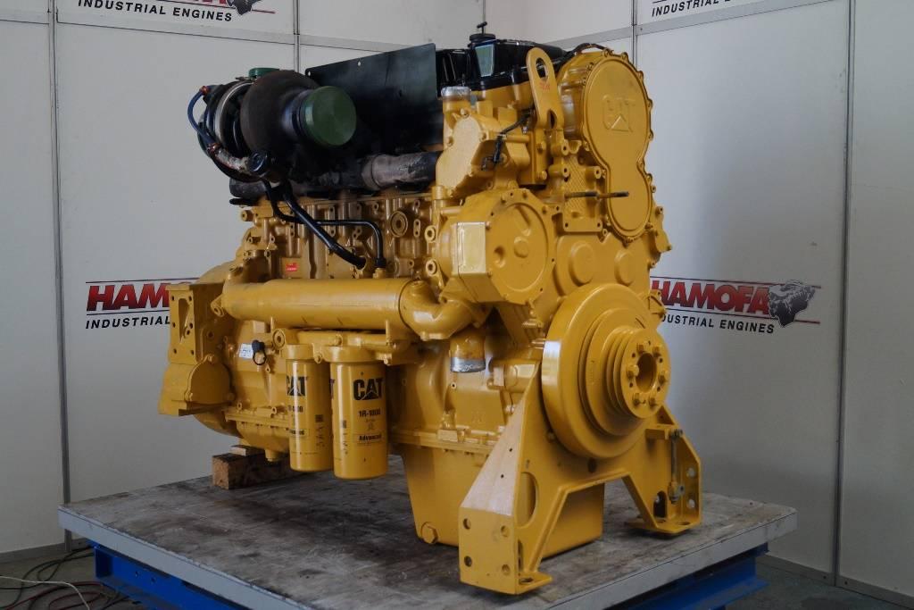 engines-caterpillar-part-no-c18-industrial-11413610