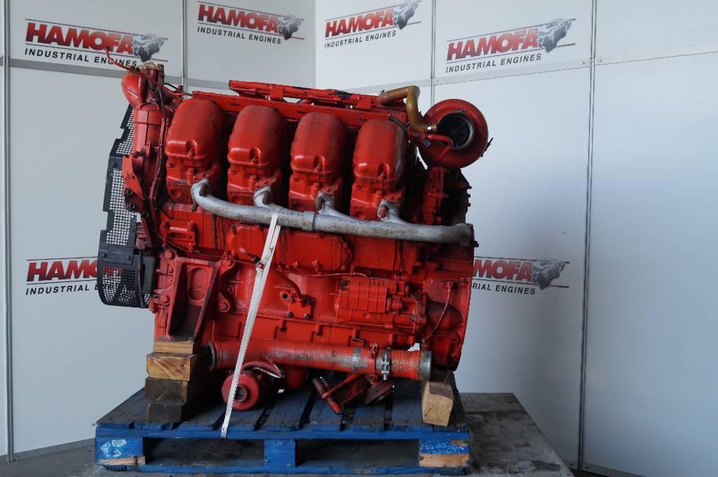 engines-scania-part-no-dc16-43a-11415397