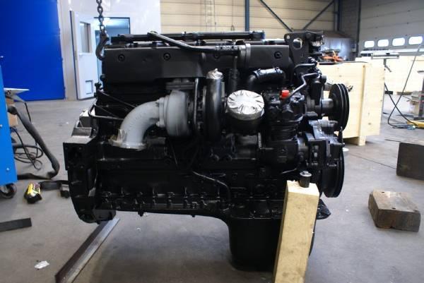 engines-man-part-no-d0826-lf-01-2-3-4-5-6-7-8-9-11414905