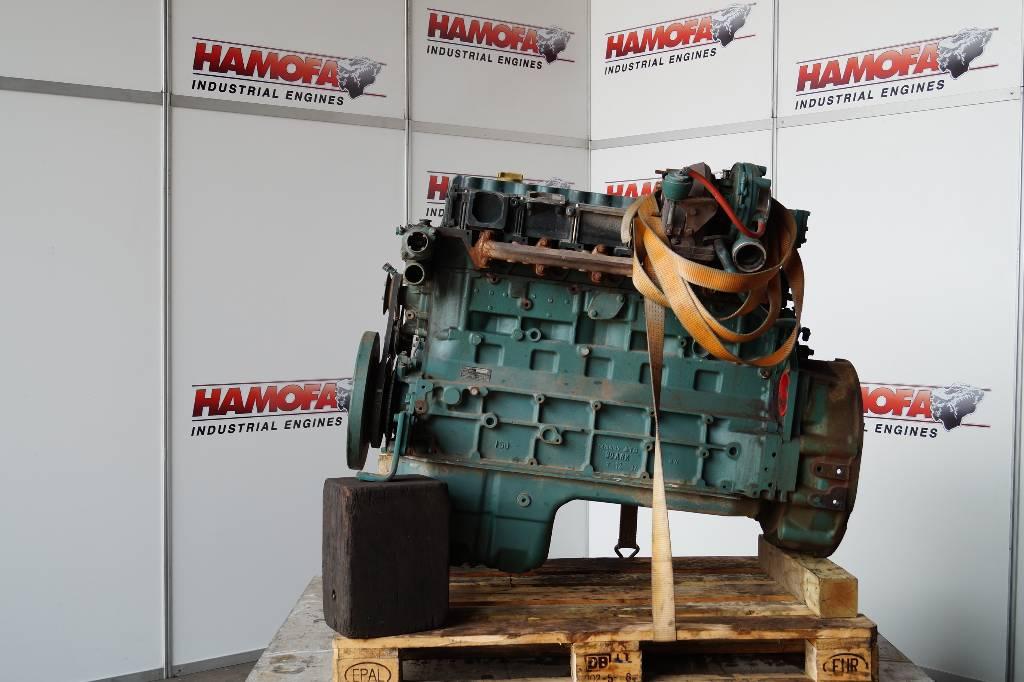 engines-volvo-part-no-d7e-gae3-103266-equipment-cover-image