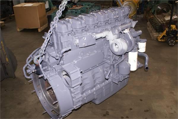 engines-scania-part-no-dsc-12-01-11415464