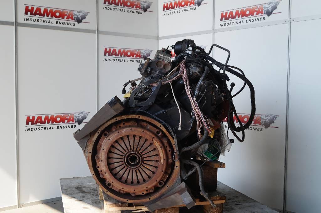 engines-man-part-no-d2876lf04-11415083