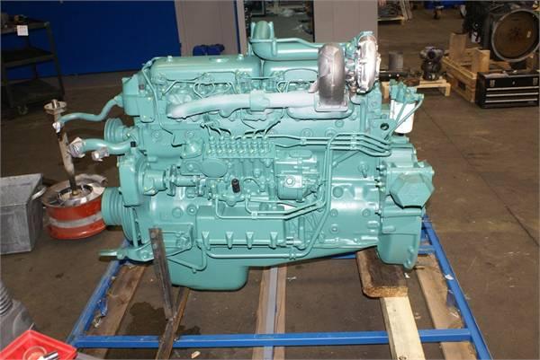 engines-volvo-part-no-td70g-11415717