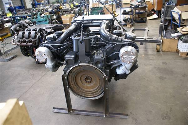 engines-mtu-part-no-12v183-long-block-equipment-cover-image