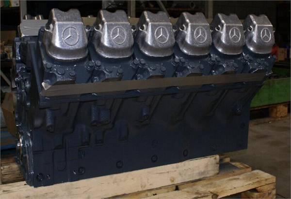 engines-mercedes-benz-part-no-om444la-103198-11415263