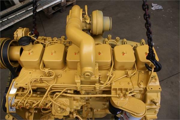 engines-komatsu-part-no-s6d102e-11414801