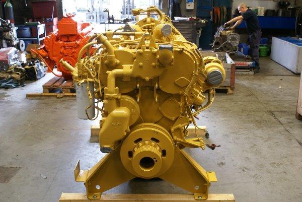 engines-caterpillar-part-no-c32-11413632