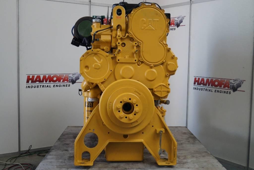 engines-caterpillar-part-no-c18-industrial-11413609