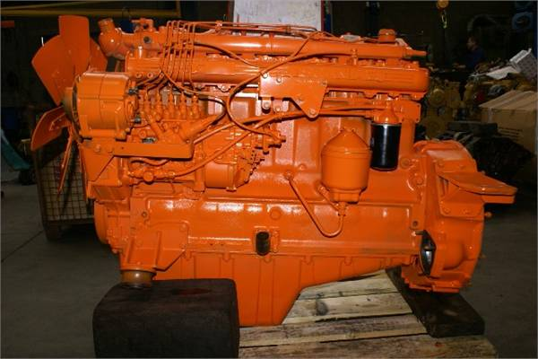 engines-scania-part-no-dc-9-52-equipment-cover-image