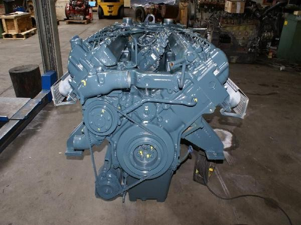 engines-mercedes-benz-part-no-om-404-equipment-cover-image