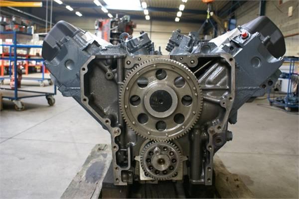 engines-mercedes-benz-part-no-om502la-long-block-11415287