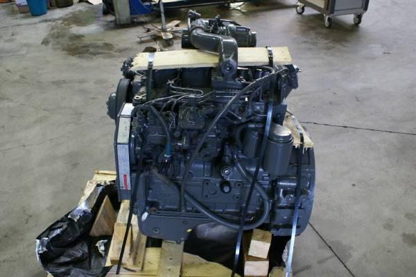 engines-cummins-part-no-4bt-equipment-cover-image