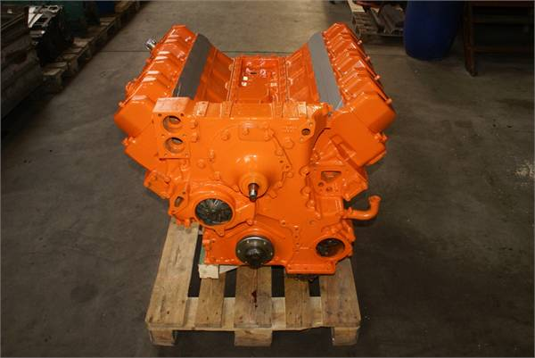 engines-scania-part-no-ds14-long-block-11415441