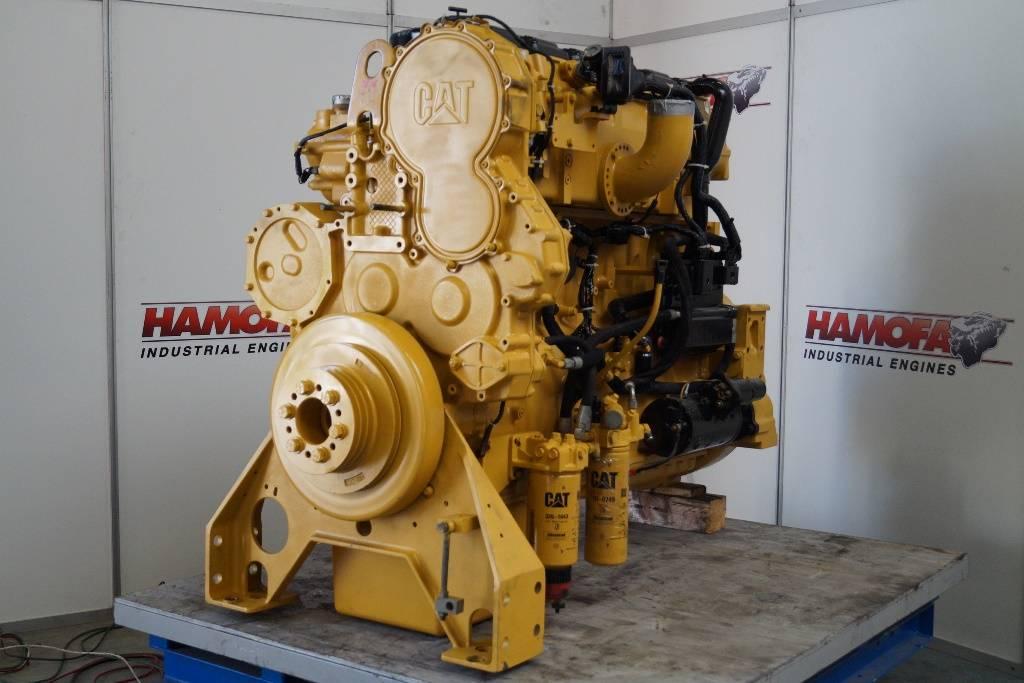 engines-caterpillar-part-no-c18-industrial-11413608