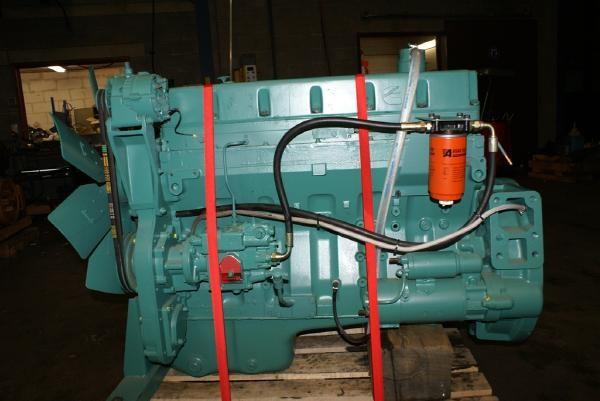 engines-cummins-part-no-lta-10-equipment-cover-image