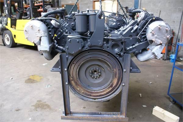 engines-mercedes-benz-part-no-om444a-11415252