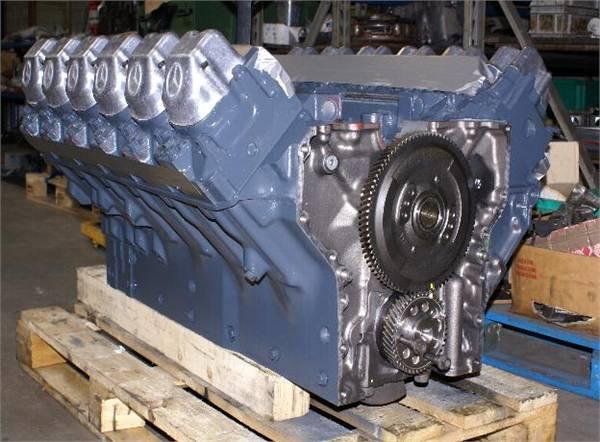 engines-mercedes-benz-part-no-om444la-103198-11415264