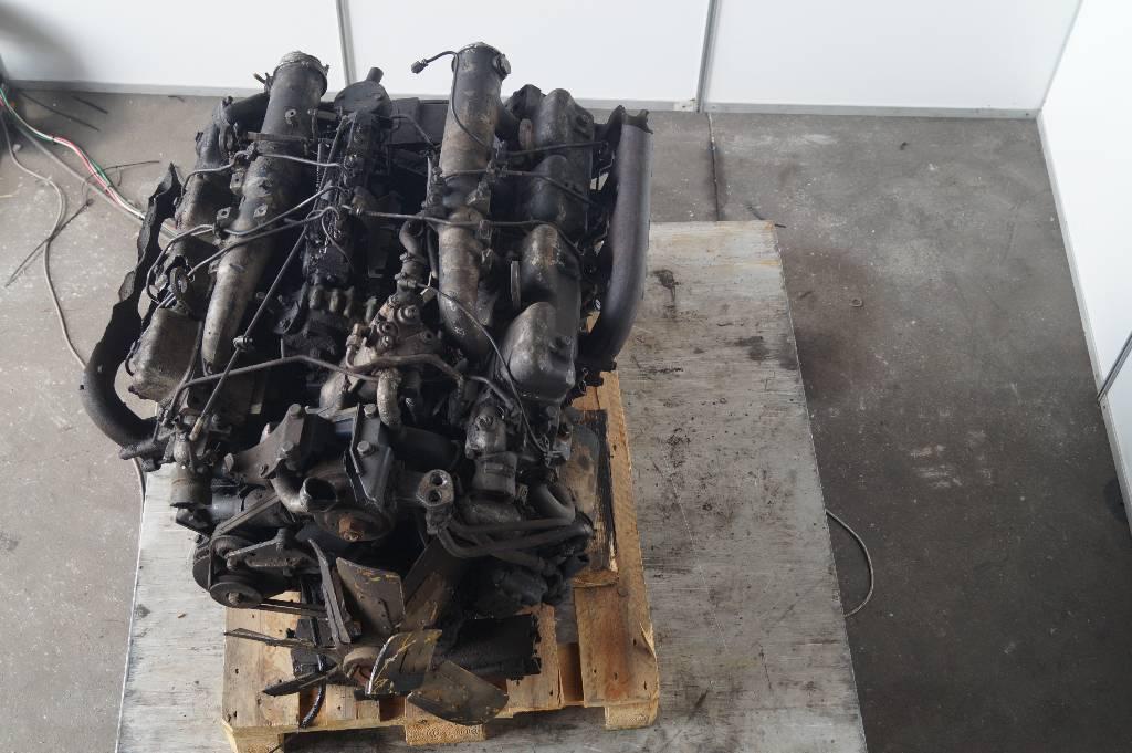 engines-perkins-part-no-540xc-v8-11415378