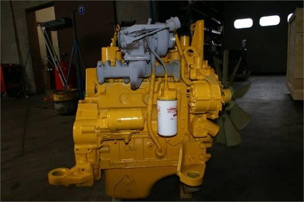 engines-komatsu-part-no-sa4d102e-11414810