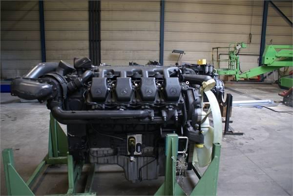 engines-mercedes-benz-part-no-om502la-equipment-cover-image