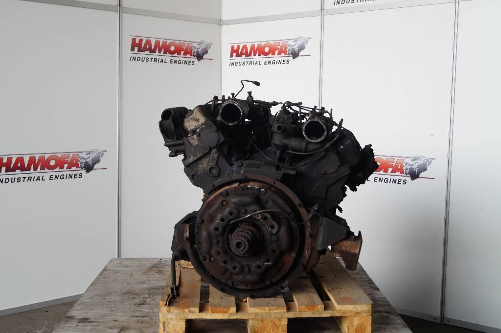 engines-perkins-part-no-540xc-v8-11415376