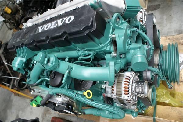 engines-volvo-part-no-d7e-equipment-cover-image
