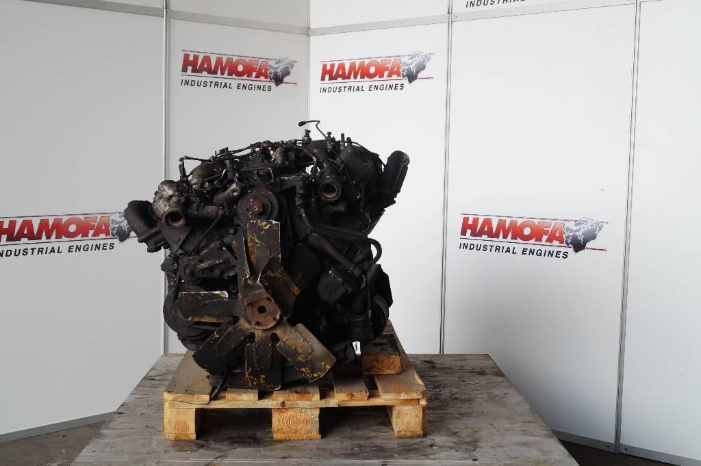 engines-perkins-part-no-540xc-v8-equipment-cover-image
