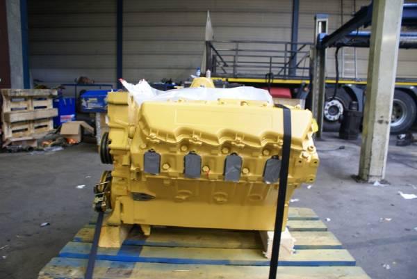 engines-caterpillar-part-no-long-block-engines-11413668