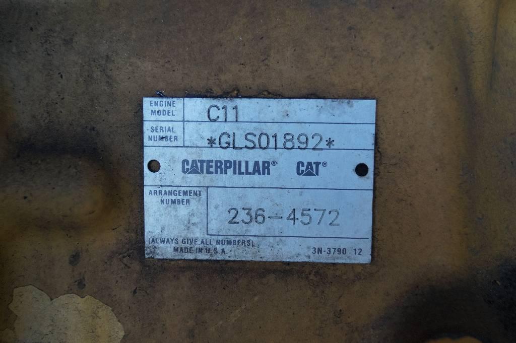 engines-caterpillar-part-no-c11-gls-used-11413530