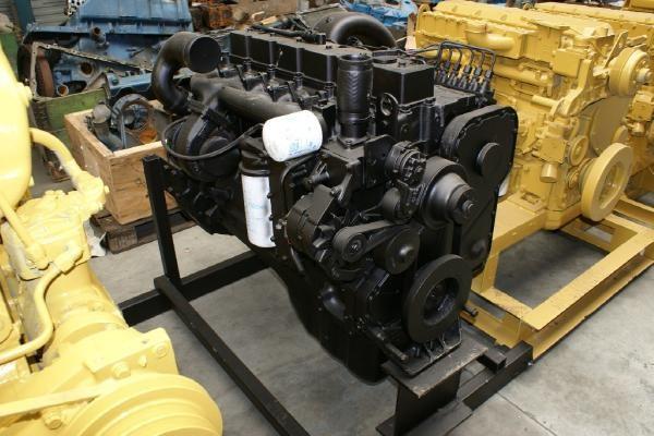 engines-cummins-part-no-6-ct-8-3-equipment-cover-image