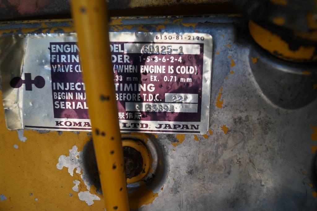 engines-komatsu-part-no-6d125-1-11414786