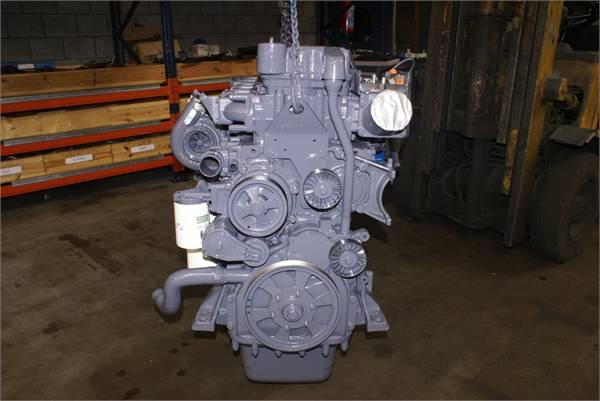 engines-scania-part-no-dsc-12-01-11415463