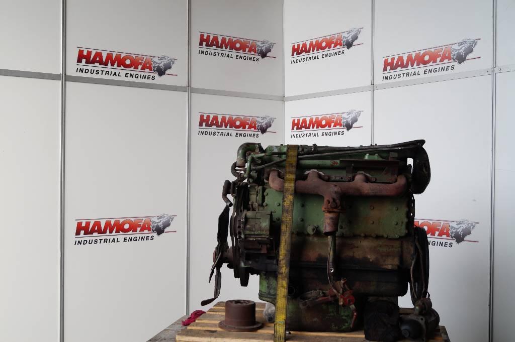 engines-mercedes-benz-part-no-om353-944-equipment-cover-image