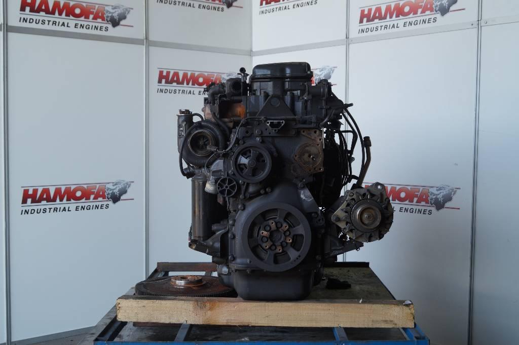 engines-scania-part-no-dc9e-02-equipment-cover-image