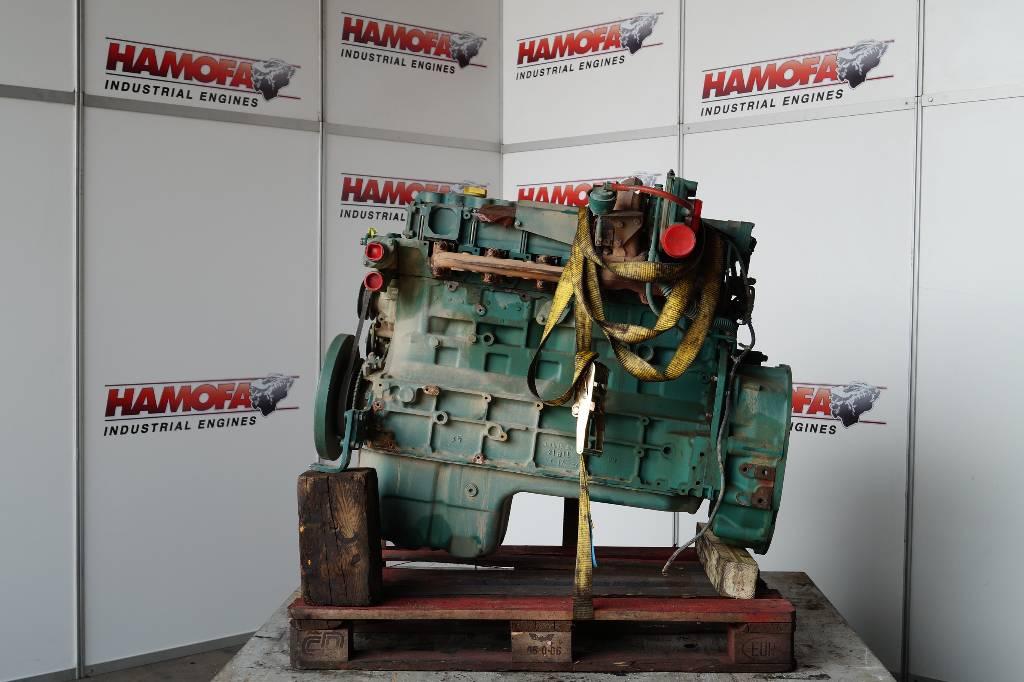 engines-volvo-part-no-d7e-gae3-equipment-cover-image
